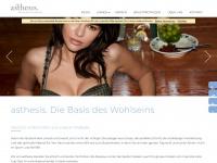 Asthesis.ch