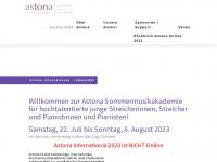 astona-international.ch