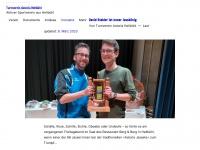 astoria-hellbuehl.ch