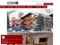 astoria-obergoms.ch