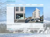 astrid-rellstab.ch