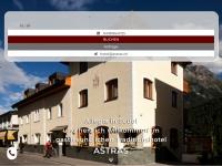 Astras.ch