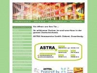 astra-suisse.ch