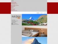Narnia-zermatt.ch