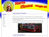 narroclowns.ch