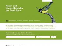natur-umweltkalender.ch