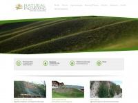 naturalblue.ch
