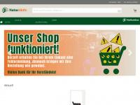 naturaktiv.ch