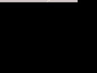 naturalbeauty.ch