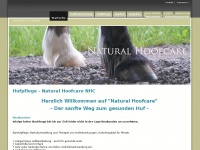 naturalhoofcare.ch