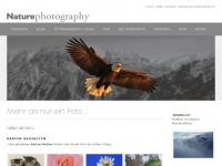naturephotography.ch