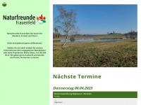 naturfreunde-frauenfeld.ch