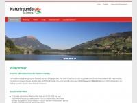 naturfreunde-goldau.ch