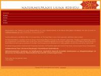 naturheilpraxis-lr.ch