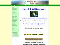 Naturheilpraxis-tobler.ch