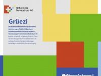 naturstrom-ag.ch