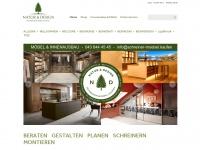 naturunddesign.ch