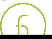 fitnessholiday.ch