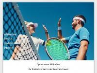 center-white-line.ch