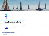 nautic-markt.ch