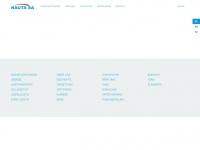 nauta.ch