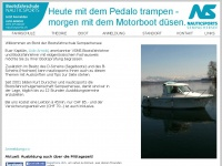 nauticsports.ch