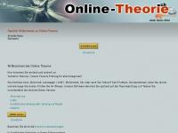 online-theorie.ch