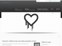 netcomplete.ch