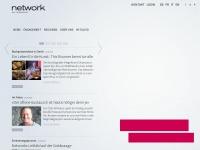 network.ch