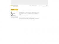 netzstatus.ch