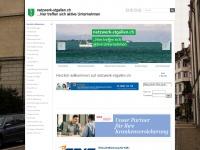 netzwerk-stgallen.ch