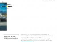 thun-expo.ch