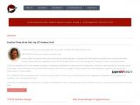 swiss-ecommerce.ch