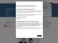 neutrale-beratung.ch
