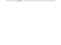 neuweilerag.ch
