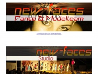 new-faces.ch