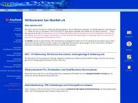 nexnet.ch