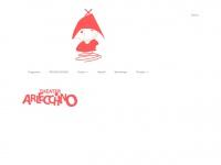 theater-arlecchino.ch