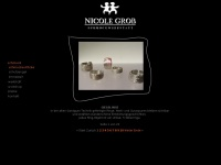 nicolegrob.ch