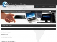 pc-lan-support.ch
