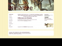 ninabee.ch