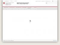 ictax.admin.ch