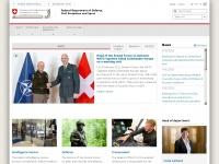vbs.admin.ch