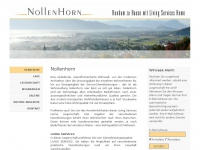 nollenhorn.ch