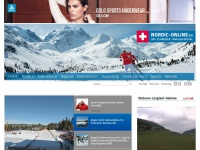 nordic-online.ch