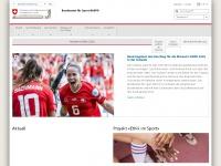 baspo.admin.ch