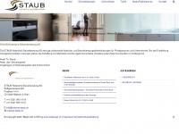 notariat-staub.ch