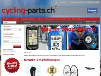 notubes.ch