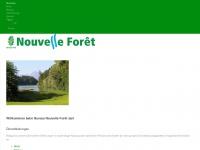 nouvelleforet.ch