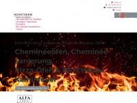 novatherm.ch